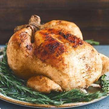farmfoods chicken