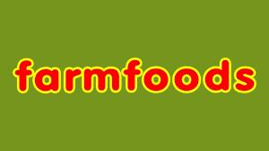 farmfood logo