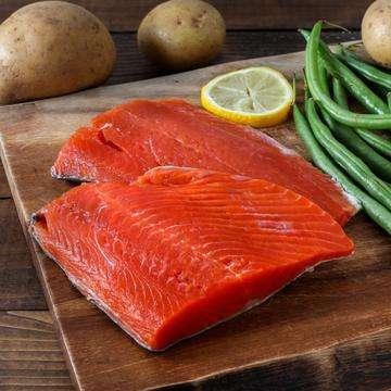 farmfoods seafood