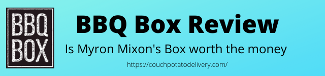 BBQ BOX Review header picture