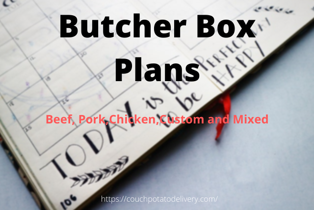 butcher box plans.