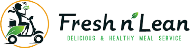 fresh n lean reviews