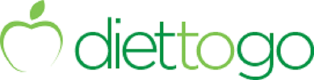 diet to go reviews and logo