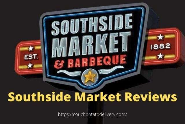 southside market reviews