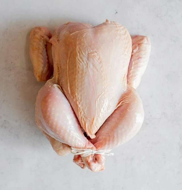 belcampo meat co organic chicken