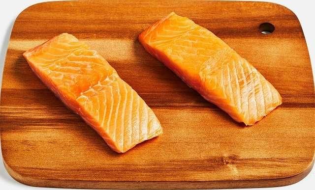 good chop seafood